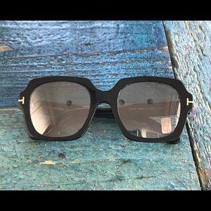 Brand New Tom Ford Sun Glasses